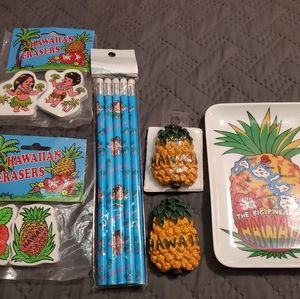 Hawaii Souvenir Bundle